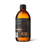 True MCT oil, 500ml
