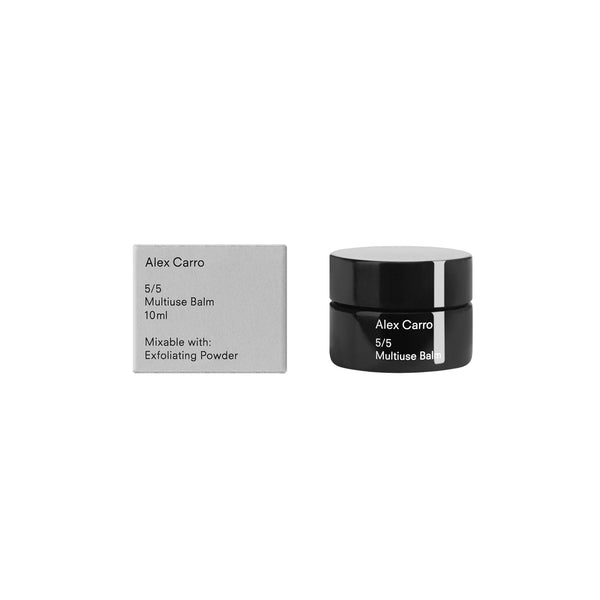 Multi-use Balm, 10ml