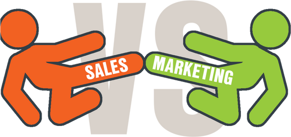 Business Sales & Marketing