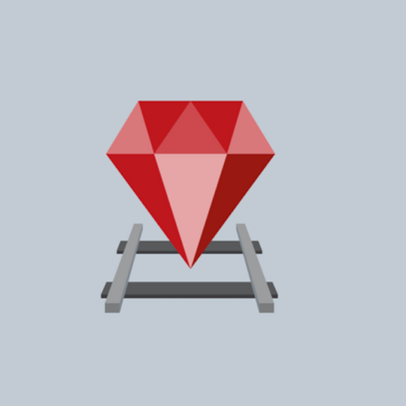 COURSE: Dissecting Ruby on Rails 5 - Become a Professional Developer