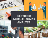 Mutual Funds Analysis in India