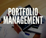 Free Portfolio Management Course