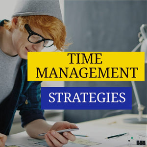 Course on Time Management