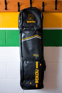 Stick Bag Plus