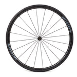 Icon C3.5 - DT240 Tubeless ready