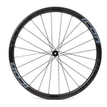 Icon G3.0 Disc - DT240 Tubeless ready