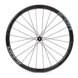 Icon G3.0 Disc - DT350 Tubeless ready