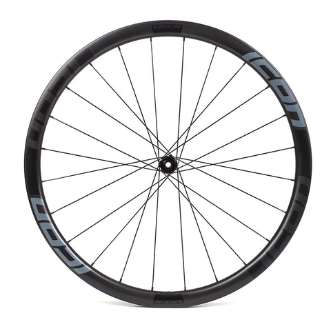 Icon C3.5 Disc - DT350 Tubeless ready