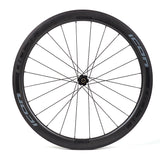 Icon C5.0 - DT350 Tubeless ready