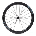 Icon C5.0 Disc - DT240 Tubeless ready
