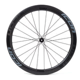 Icon C5.0 Disc - DT350 Tubeless ready