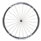 Icon CA3.0 - DT350 Tubeless ready