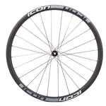 Icon CA3.0 Disc - DT350 Tubeless ready