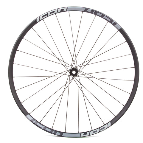 Icon MA9.25 Disc - DT350 Boost