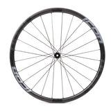 Icon T3.0 Disc - DT240 Tubular
