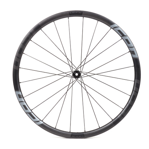 Icon T3.0 Disc - DT350 Tubular
