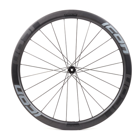 Icon T4.5 Disc - DT350 Tubular