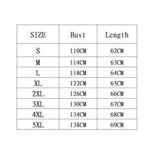 Load image into Gallery viewer, Women Fashion Tops Summer Casual V Neck Short Sleeve T-shirts Ladies Loose Solid Color Blouse Hoodie Tops