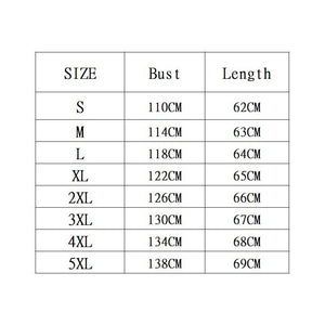 Women Fashion Tops Summer Casual V Neck Short Sleeve T-shirts Ladies Loose Solid Color Blouse Hoodie Tops