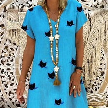 Load image into Gallery viewer, Bohemian Wind Pure Handmade Fashion Women Necklace Jewelry Natural Star Heart Stone Wood Beads Necklaces & Pendants Tassel