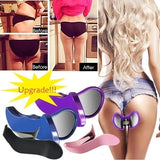 Hip Trainer Muscle Exercise Fitness Equipment Correction Buttocks Device Butt Training