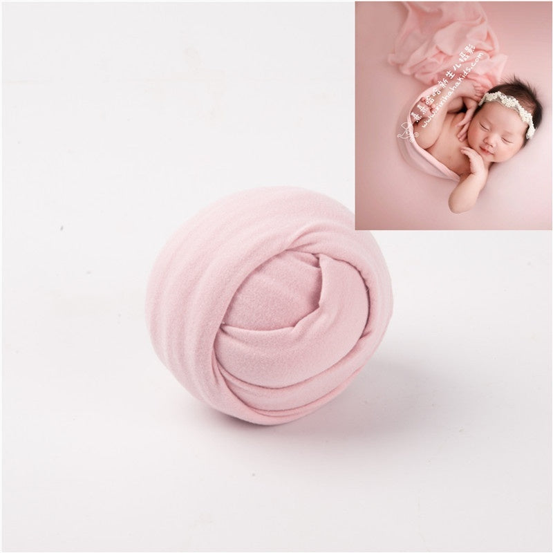 150*170cm Newborn Photography Props Blanket Baby Blanket  Backdrop Fabrics Shoot Studio Accessories