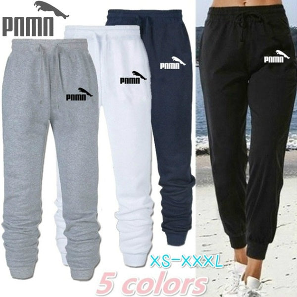Mens/Women's Sweatpants Trending Jogging Pants Joggers Women Casual Pants Loose Soft Comfortable Sweat Pants
