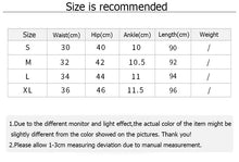 Load image into Gallery viewer, 2020NEW 14Color S-XXXL  Fashion Anti-Cellulite Compression High Waist Halter Lift The Hips Bodysuit Yoga Sport Jumpsuit Romper Leggings Fitness Suits