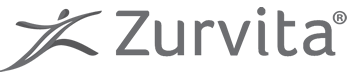 Zurvita Holdings Inc.
