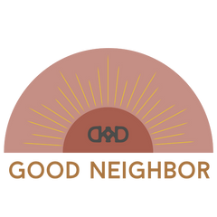 Good Neighbor Oakland