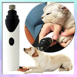 PetSAFE+ Nail Trimmer