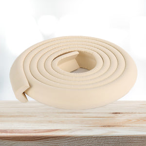 BabyCARE Edge & Corner Cushion Guard
