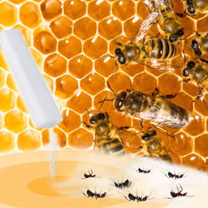 Beehive Anti-Ant Insecticide