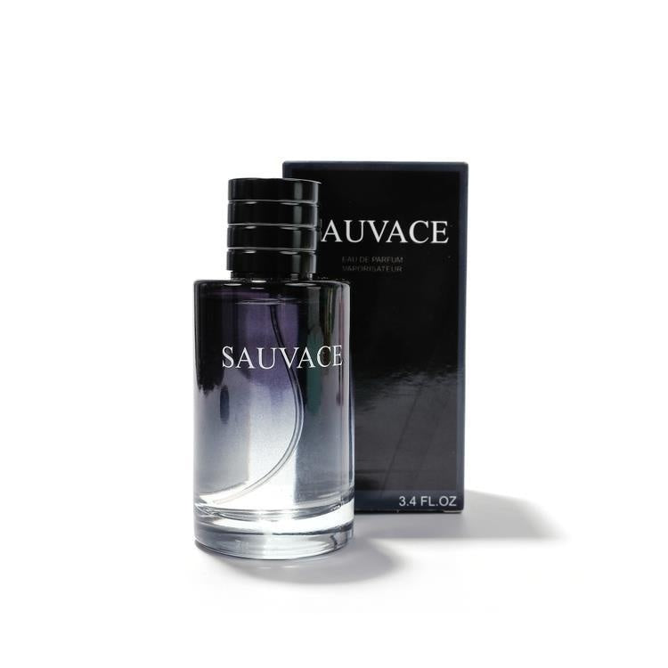 Fashion Men Perfumes Classic Cologne Eau De Toilette Spray Fresh Men Fragrance Size:15ml/100ML/3.4fl.oz