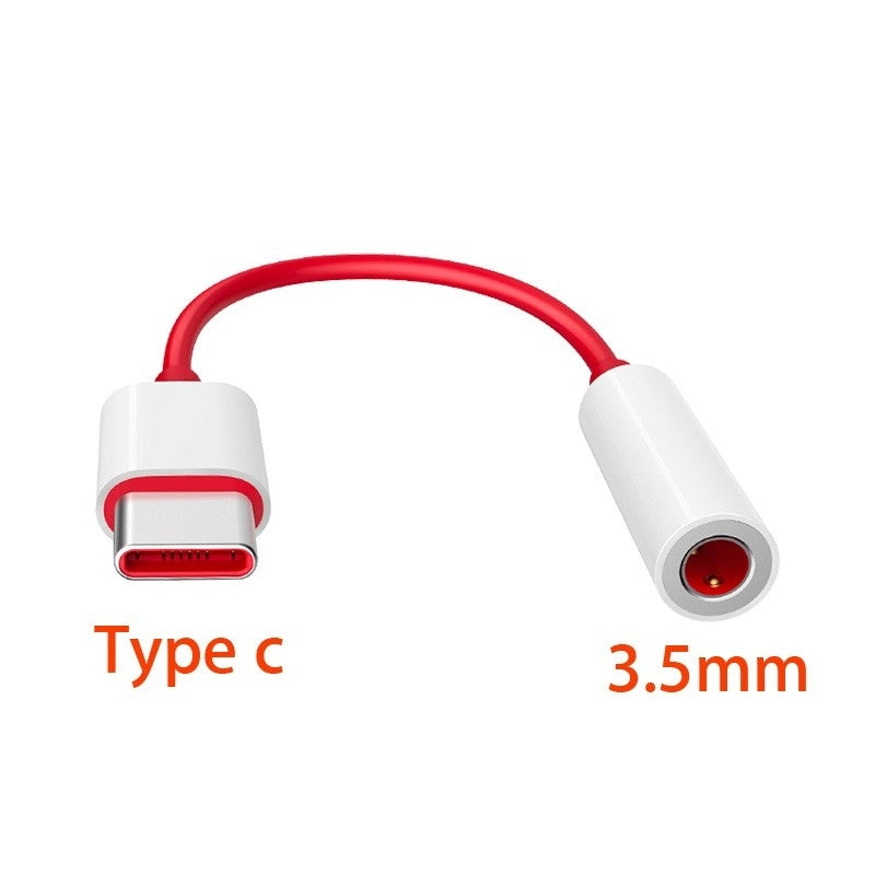 1Pcs USB Type-C To 3.5mm Jack AUX Earphone Headset Audio Splitter Converter Adapter Cable for For Xiaomi Mi8 Mi9 /Oneplus 6T 7 Pro/ Huawei P20 P30 Pro
