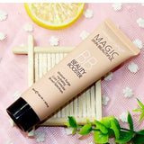 35ml Perfect Cover Blemish Balm BB Cream Brightening Moisturizing Foundation Concealer BB Cream