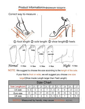 Load image into Gallery viewer, Women Flats Summer Fashion Casual Hollow Solid Pointed Toe Slip on Flat Shoes Comfortable Breathable Ladies Boat Shoes loafers shoes