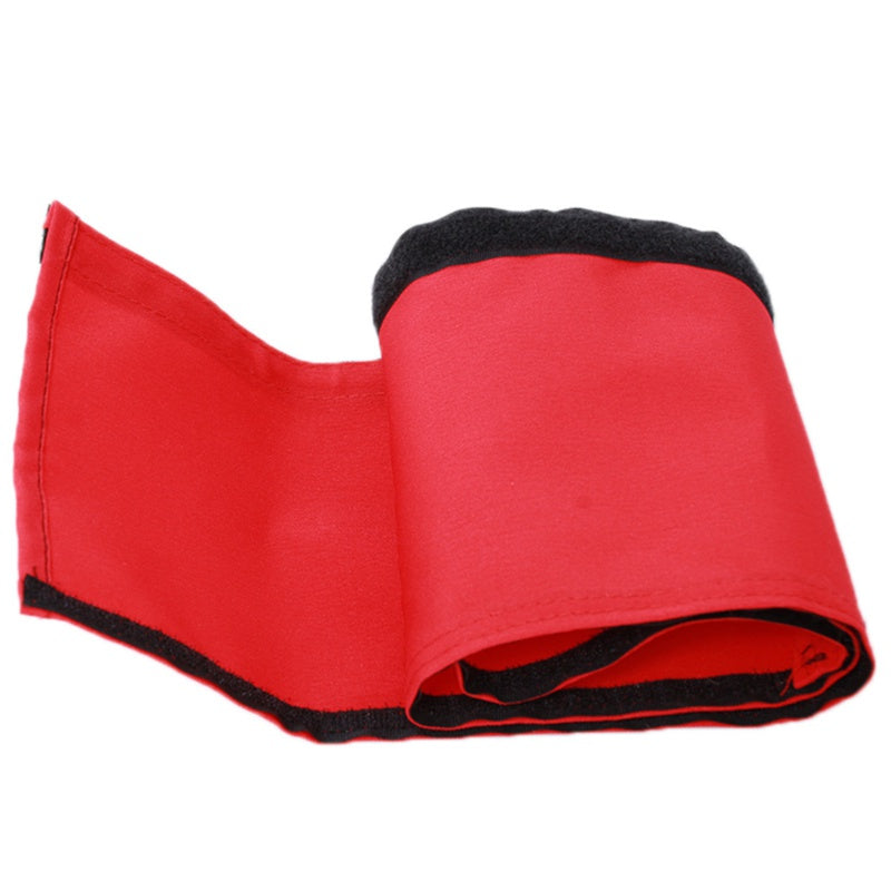 Practical Baby Stroller Fashion Casual New Multifunction Reusable Armrest Cover