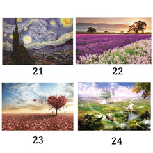 Load image into Gallery viewer, 26 pcs  Adults Jigsaw Puzzle 1000 Pieces Education and Learning Puzzles Toys for Children Kids Gift