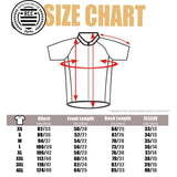 Pro Team Cycling Jersey Transition Jacket Mountain Bike Cycling Top Sportswear Jersey CHF