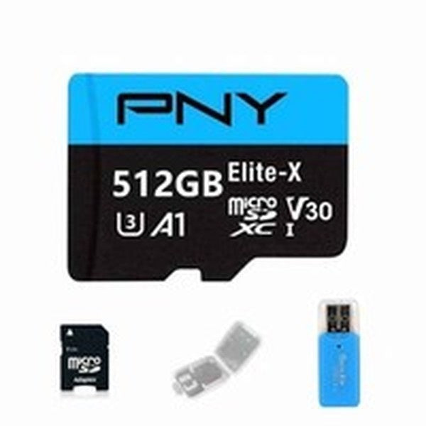 2020 new high-speed USB drive Micro SD Micro SDHC Micro SD SDHC card 10 UHS-1 TF memory card + card reader
