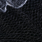 Single Layer Monofilament Fishing Net Fish Gillnet with Float Trap for Outdoor Hobbies Fishingman Fishing Accessories
