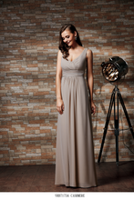 Load image into Gallery viewer, Bridal Apparel VRB71756