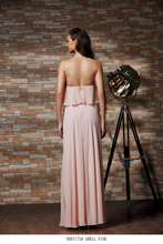 Load image into Gallery viewer, Bridal Apparel VRB71758