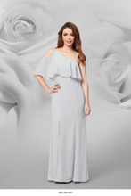 Load image into Gallery viewer, Bridal Apparel VRB71902