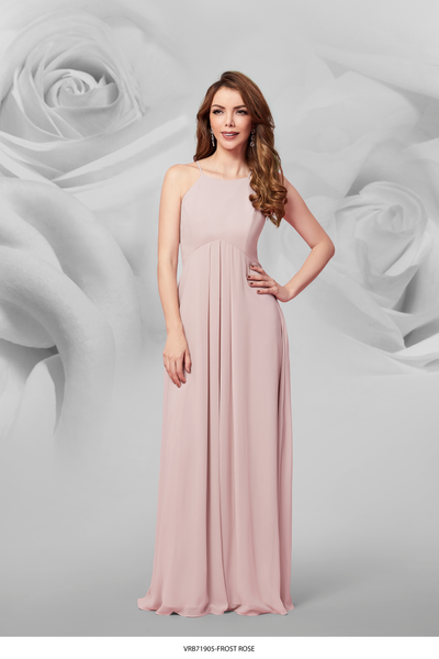 Bridal Apparel VRB71905