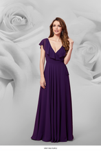 Load image into Gallery viewer, Bridal Apparel VRB71906