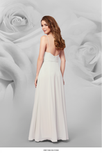 Load image into Gallery viewer, Bridal Apparel VRB71908