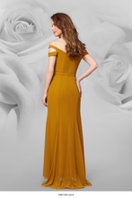 Load image into Gallery viewer, Bridal Apparel VRB71909