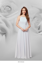 Load image into Gallery viewer, Bridal Apparel VRB71910